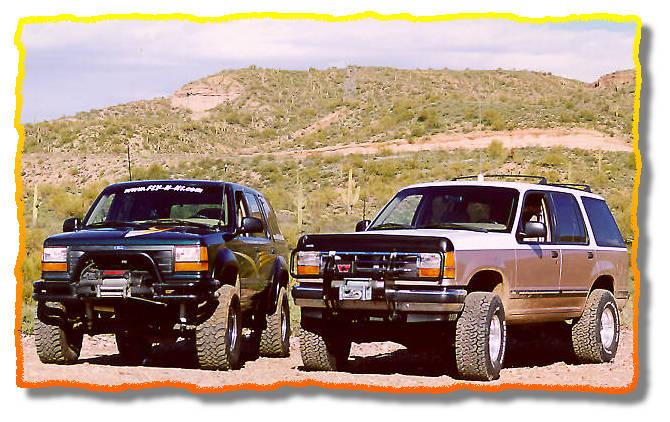 download 1991 ford explorer users manual diigo groups rh groups diigo com 1991 ford explorer manual 1991 ford explorer manual transmission fluid